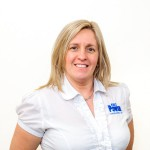 Dawn Taylor - Sales Assitant/ Logistics Co-ordinator - Logistics