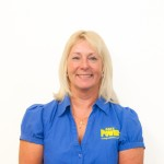 Jayne Cowburn - Director, Accounts Manager - Dept : Accounts