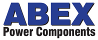 Abex Power Components