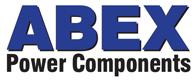 Abex Power Components